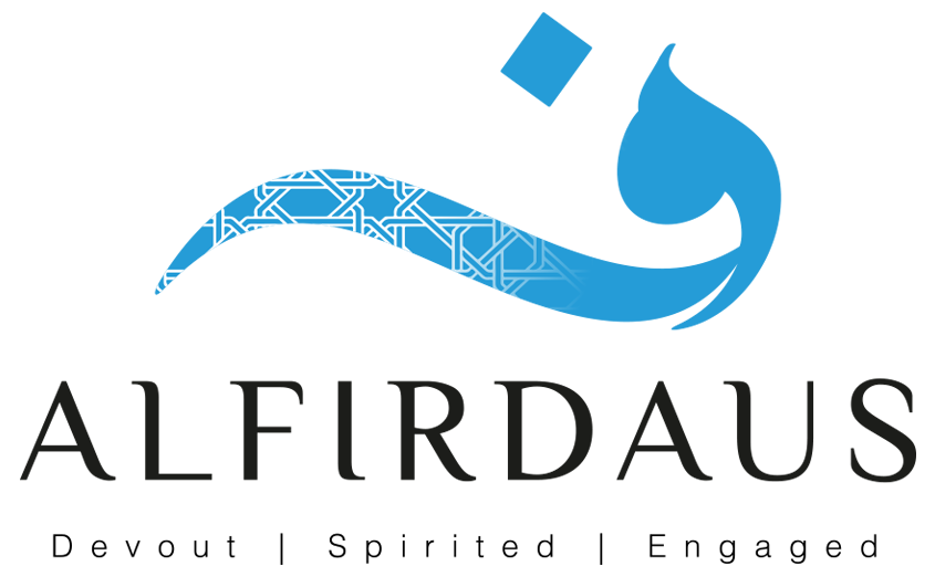 AlFirdaus